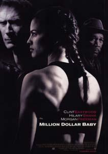 Visión personal: Million Dollar Baby