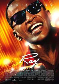 Ray o como alargar una pelicula hasta la nausea