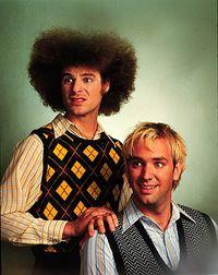Trey Parker y Matt Stone: Maestros de la irreverencia (I)
