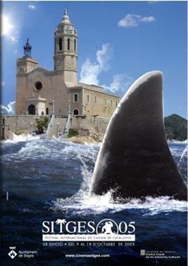 Sitges 05
