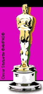 Oscars 2005 (1º parte)